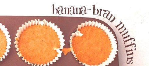 bananamuffins3